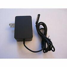 Genuine 45w Original Power Suppy Charger AC Adapter for Lenovo Flex 10 80cr