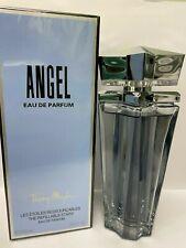Angel Perfume By Thierry Mugler 3.4 Oz Perfume Spray For Women Edp SIB