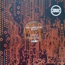 "Stel vs. Rekelectric  ""She Rocks"" * Original Mix + G-Pal Remix / elel047"