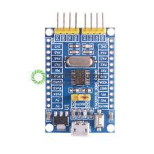 STM32F030F4P6 ARM CORTEX-M0 Core Mini System Development Board SWD/ISP MicroUSB