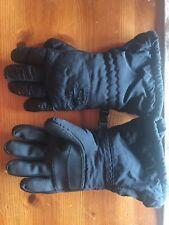 Scott Snow Gloves Toddler Medium Excellent Warm