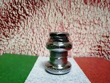 Campagnolo Nuovo record  Serie sterzo Headset Vintage cuffia 25,4x24f