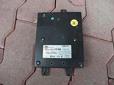 Telefon Nokia Steuergerät 3C0035729E VW Passat 3C 2005-2010.