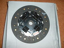 """BIG A CD1014 Remanufactured Clutch Disc 9"""" Chrysler Products 1984-1990  O"""