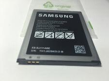 SAMSUNG GALAXY J1 Ace J110 SM-J110 J110F Battery EB-BJ111ABE ORIGINAL QUALITY