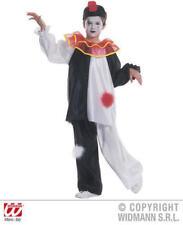 Costumi e travestimenti abito completi per carnevale e teatro 2 anni , prodotta in Spagna