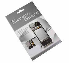 ScreenGuard Displayschutzfolie für Samsung S6802 Galaxy Ace DUOS Display Folie