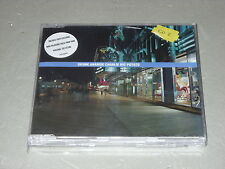 Skunk Anansie:  Charlie Big Potato  2XCD Single  NM ex shop stock