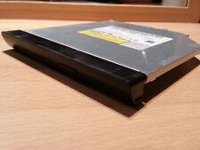 SONY VAIO VPCEB3L1E - PCG-71211M - Masterizzatore per DVD-RW - SATA lettore CD