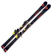 Fischer RC4 The Curv CB  Ski Slalom Carver  Saison 2017/18 (100454)