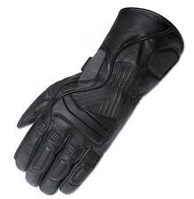 Héroe Freezer II motocicleta invierno guantes gore tex realmente súper cálido y denso