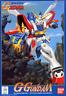 G Gundam         G-gundam series                            1/144 Bandai