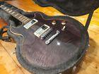 Gibson Les Paul Standard Plus DC for sale