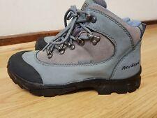 peter storm mens vibram boots size uk 6 / eu 39
