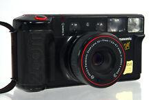 Pabasonic C-900ZM 35mm Compact Camera - 33369