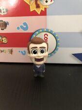 Disney Pixar Toy Story 4 Mini Benson Blind Bag Series 2