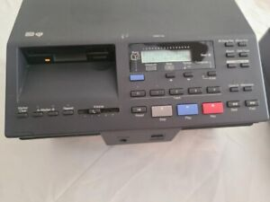 Roland MT-120s Digital Sequencer and Sound