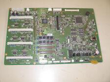 Mimaki Jv5 Main Circuit Board
