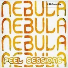 Nebula : Peel Sessions CD (2008) ***NEW***