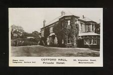 World War II (1939-45) Collectable Hampshire Postcards