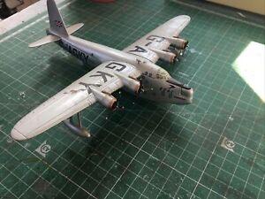 corgi aviation archive 1/72 Sunderland