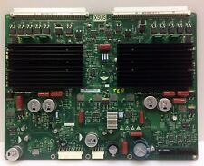 "Sony PFM42B1 42"" TV X-Main XSUS Board 9-885-048-47 NA18101-5009"