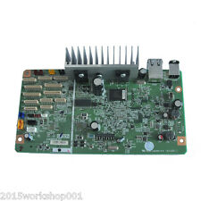 Epson Stylus Photo R3000 Mainboard Mother Board --2144321