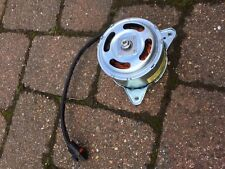 Freelander 2  2.2 diesel Engine Cooling Fan Motor 6C11-8C607-B
