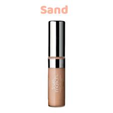 Loreal Paris True Match Concealer 5 Sand 5ml Cosmetic Correct Skin Tone Blemish