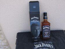 Jack Daniel's Master Distiller 43 70cl
