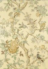 Thibaut Wallpaper Rolls & Sheets for