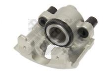 Bremssattel für Bremsanlage Vorderachse MAPCO 4657