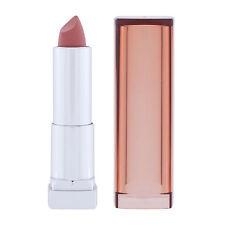 Maybelline Color Sensational Lipstick Wooden Brown 745 for Her