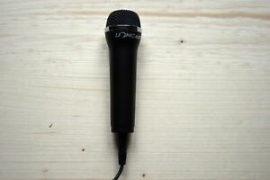 Wii - Mikrofon (guter Zustand)
