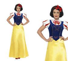 Déguisements costumes pour femme, taille XL
