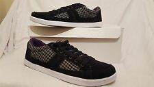 OSIRIS MENS DIVIDEND SHOES TRAINERS UK SIZE 8 NEW UNBOXED US 9 EU 42