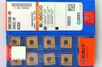 GS PC9030 High quality blade carbide insert 10PCS CNMG120408-GS PC9030 CNMG432