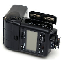 Contax TLA 360 tla360 Flash Strobo --- Flash + Warranty Inc. 19% VAT MINT