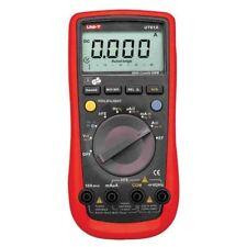 UNI-T Modern Digital Multimeter ut61a