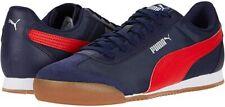 New Puma Men Turino NL 371114 02 Sneakers