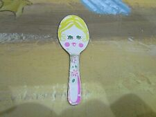 1975 Barbie Htf Cardboard Mirror with Face