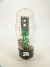 one valve 5Y3GB 5Y3 GB Philips rectifier tested like NOS in U61