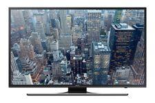 "TV LED 55"" SAMSUNG UE55JU6400KXXC UHD, SMART TV"