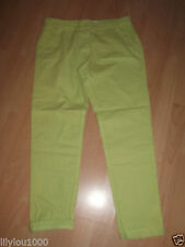 Cotton Trousers NEXT Chinos for Women