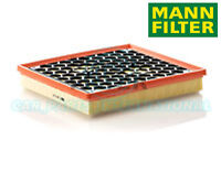 Mann Engine Air Filter High Quality OE Spec Replacement C29012
