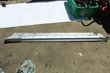 1999-2004 FORD MUSTANG V6 PASSENGER RIGHT SIDE SKIRT TRIM  R3185