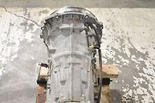 06-07 Corvette C6 Automatic 6L80E Transmission Torque Converter 56K Aa6567