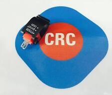 SONDA NTC RICAMBIO CALDAIE ORIGINALE VAILLANT CODICE: CRC252814