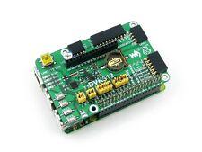 Raspberry Pi 3/A+/B+2B DVK512 Expansion Development Board with Various Interface