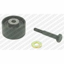 SNR Deflection/Guide Pulley, timing belt GE358.27